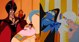 Image result for thief and the cobbler