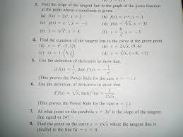 essay definition example grade 8th