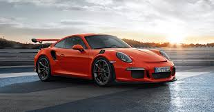 We analyze millions of used cars daily. The New 911 Gt3 Rs Limits Pushed