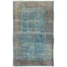 salmon colored rugs blue background antique rug with salmon blue and red 1 c colored area salmon colored rugs