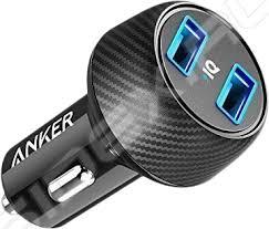 Универсальное <b>автомобильное зарядное устройство</b>, адаптер ...