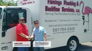 jensen beach plumbing. Interesting Beach FlamingoUPS Plumbing Merger Inside Jensen Beach C