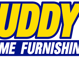 buddys furniture store 1 1024x739