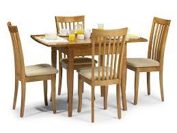 ikea retro furniture. Set Light Oak Dining Chairs Ikea For Living Room And Design Furniture Decoration Cool Idea Dark Stockhol Retro
