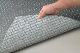 non slip bathroom floor non slip bathroom flooring for modern slip resistant bathroom vinyl flooring