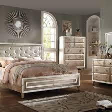 transitional bedroom furniture. Exellent Furniture Transitional Bedroom Furniture  Best Interior Paint Brands Check More At  Httpwwwmagic009comtransitionalbedroomfurniture And T