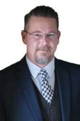 Alan Durham – Center for Economic Development Research