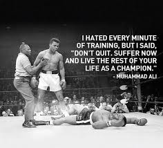 Famous Sports Quotes Gorgeous 48 Famous Sports Quotes To Inspire