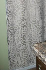 interior 48 perfect target shower curtain liner sets