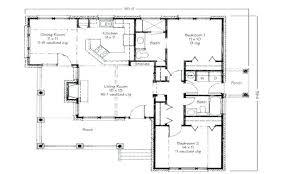 5 Bedroom House Floor Plans Delightful Bedroom House Floor Plan Designing 5  Bedroom House Plans 5