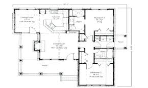 beach house floor plans. 5 Bedroom House Floor Plans Delightful Plan Designing Beach B