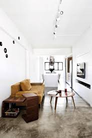 track lighting styles. Wonderful Lighting 10 Track Lighting Styles That Prove Anything Can Be Chic  Narrow Room  Lights And