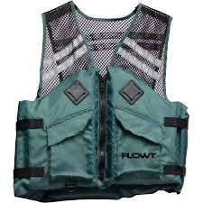 Toys Products In 2019 Vest Fishing Vest Hunting Clothes