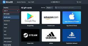 Find products for sale online. Where Do I Spend Bitcoin Here Are The Top 6 Ways To Get Started