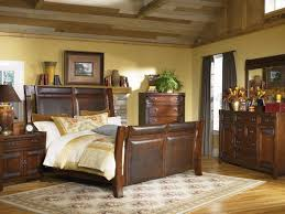 rustic style bedroom furniture rustic. Solid Wood Furniture Rustic Bedroom Ideas Style O