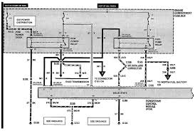 wiring diagram for 1993 ford f350 the wiring diagram 1993 ford f350 wiring 1993 wiring diagrams for car or truck wiring