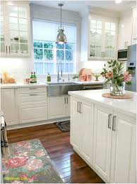 Wolf Dartmouth Cabinets Fresh Ideal Chinese Kitchen Cabinets Reviews