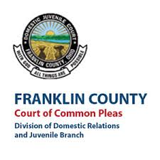 Of Franklin Branch Relations Domestic Court Measurement Common And County Client Juvenile Resources Pleas