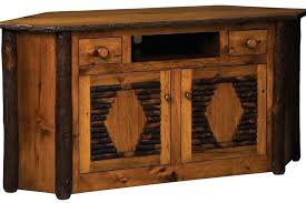 rustic corner tv stands for flat screens table coma studio c stand s on corner tv stand and coffee table