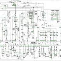 vx wiring diagram wiring diagram and schematics Toyota Electrical Wiring Diagram at Vx Commodore Wiring Diagram Pdf