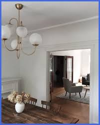light and living lighting. Chandelier Light In Living Room Incredible Likes Comments Gillian Stevens Gillianstevens On Of And Lighting