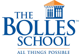 Psychologist, Dr. D'Arienzo presenting about mental health and teens at the bolles school