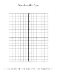 X Y Graph Math Values Of X And Y Graph Math Problems Online Dunue Club