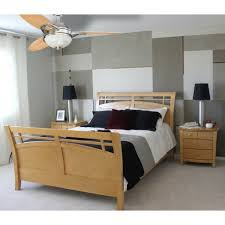 Small Bedroom Ceiling Fan Ceiling Fans With Lights Fans Westinghouse 78108 Petite 6 Blade