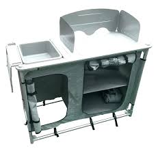outdoor camping kitchen canada portable camp with sink small complete full size of cooking equipment outdoo