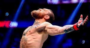 Avis aux fans de MMA, un doc sur Conor McGregor arrive sur Netflix