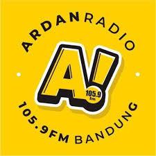 Ardan Radio Chart Ardan Radio 105 9 Fm Ardanradio Twitter
