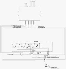 viper remote start wiring viper image wiring diagram viper car alarm wiring diagram wiring diagram schematics on viper remote start wiring