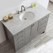 bathroom vanitiy.  Vanitiy Newtown 48 Intended Bathroom Vanitiy C