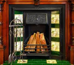 tile fireplace wall ideas edwardian tiles for hearth surround tle freplace lvng victorian fireplace tiles uk tile surround design photos ideas
