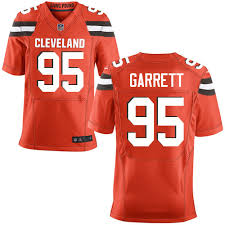Offer Suppliers Polo Cleveland Selling Nike Browns J4e3e53w23w Wholesale Home 19 Kosar Shipping Power Shirts Jersey Outlet Free Nfl Bernie Mens Brown Clothing bddcdeadaedcd|Remember The Titans?