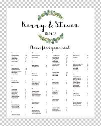 Table Setting Chart Green Wedding Table Setting Gum Trees Png Clipart Addition