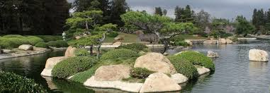 Small Picture SuihoEn The Japanese Garden The Garden of Water Fragrance