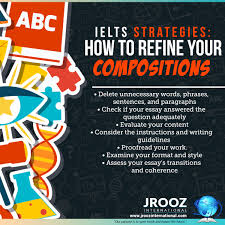 jrooz international  enrolling in a review center or online ielts test training class can help you hone your english communication skills online ielts test instructors provide