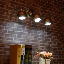 industrial track lighting systems. Great Wall Mounted Track Lighting System Modern In Decor Industrial Systems S