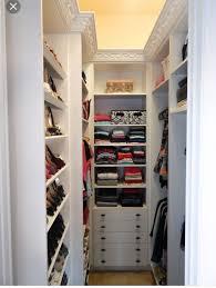 Platzsparend Ankleide Kleiderschrank Schlafzimmer Schrank Und
