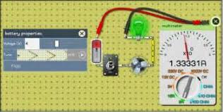 make a circuit online best free online circuit simulator Fuse Box Circuit Builder best free online circuit simulator element14 the fuse box circuit builder