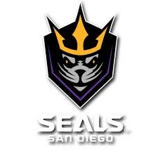 San Diego Seals Lacrosse