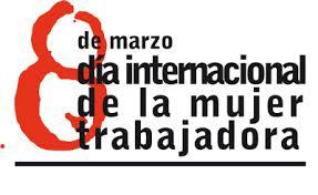 Image result for dia internacional dela mujer