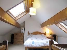 32 attic bedroom design ideas attic