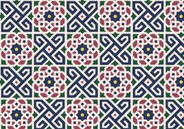 Morrocan Pattern Interesting 48 Moroccan Patterns PSD Vector EPS PNG Format Download Free
