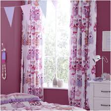 Light Blue Bedroom Curtains Bedroom Wonderful Window Curtain 10 Images About Rachelles