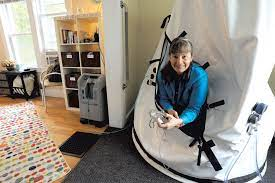 is hyperbaric oxygen a miracle cure