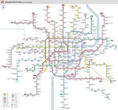 Subway Stock Price Chart Shanghai Subway Metro Map In 2019 Metro Map China Map Map