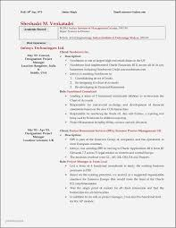 30 Lovely Sample Resume For Aesthetic Nurse Jonahfeingold Com