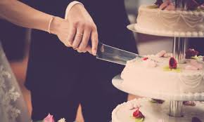 From sweet emotion by aerosmith to sugar by maroon 5, there is no shortage of dessert puns here. Funny Wedding Cake Cutting Songs Funny Png